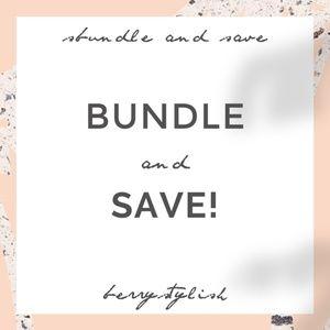 Berry Stylish Bedding - Super Soft & Cozy Fuzzy Fleece Plush Throw Blanket